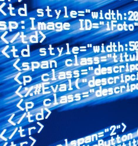آموزش ، آموزش زبانهای برنامه نویسی , برنامه نویسی اندرویدآموزش زبانهای برنامه نویسی و برنامه نویسی اندروید -- توسط: -- فارغ التحصیل کارشناسی ارشد مهندسی کامپیوتر از دانشگاه صنعتی شریف -- دارای سابقه کار مرتبط و ...