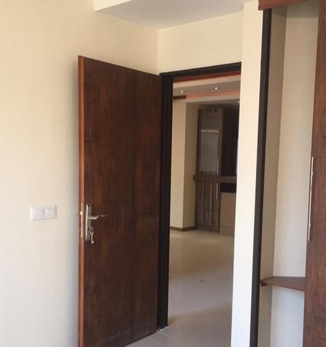 قیمت اجاره خانه در گیشا