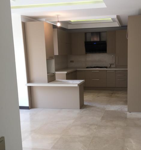 قیمت خانه نوساز ١٨٠متر - 54