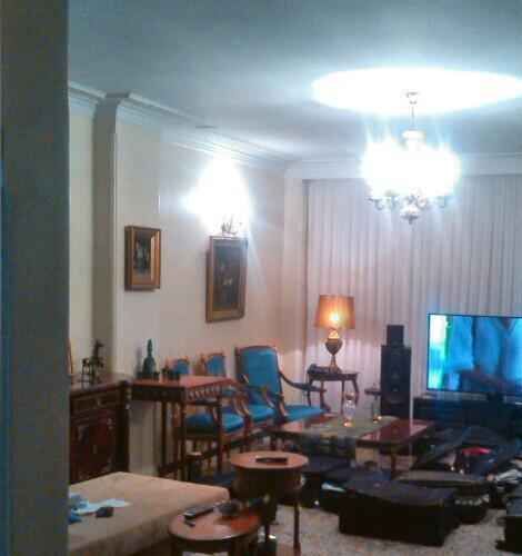 قیمت اجاره خانه در ونک
